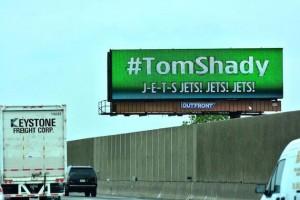 #TomShady